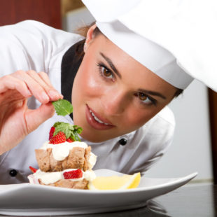 bigstock-chef-decorating-delicious-dess-8076996.jpg